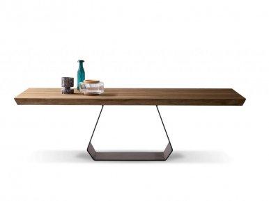 Amond BONALDO Нераскладной стол