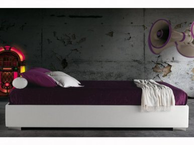 Haiti Milano Bedding Мягкая кровать