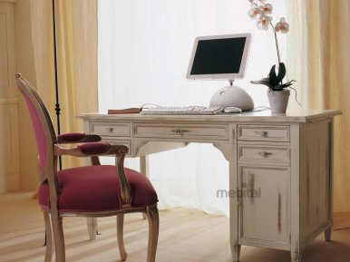 Book Giusti Portos Письменный стол