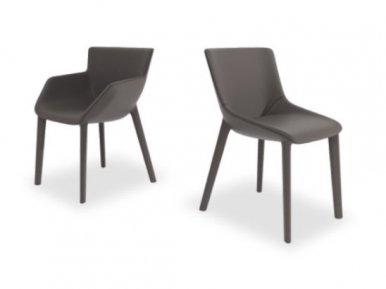 Artika BONALDO Пластиковый стул