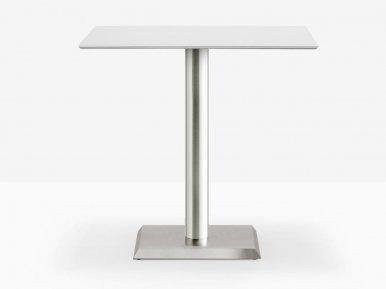 Linea 4320-4321 PEDRALI Нераскладной стол