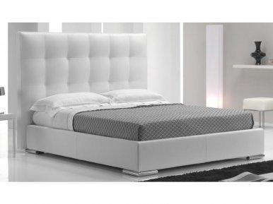 Aramis NEW TREND CONCEPTS Мягкая кровать