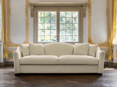 Campiello RIGOSALOTTI Раскладной диван