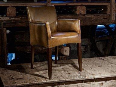 portland Devina Nais Деревянный стул