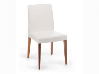 Zoe 1122 SE CIZETA Мягкий стул