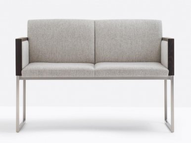 Box 746 PEDRALI Офисный диван