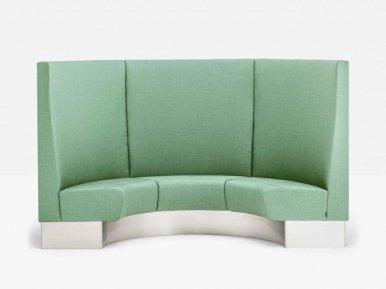 Modus 2.0 2C60 PEDRALI Офисный диван