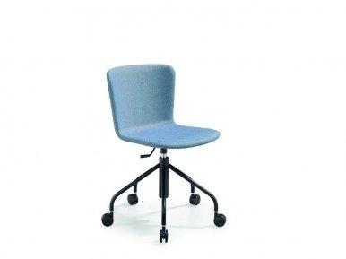 Calla DS TS MIDJ Кресло для офиса