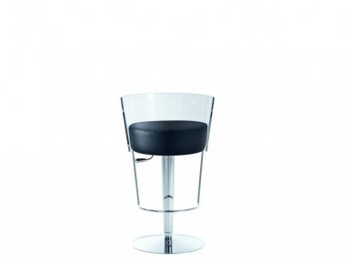 Bongo SG TS-MT MIDJ Барный стул