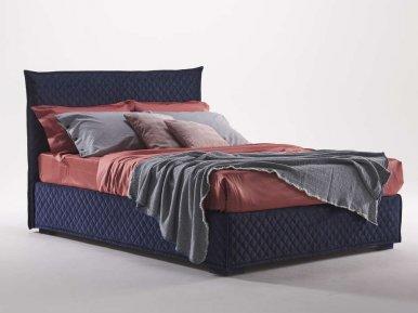 Bahamas Milano Bedding Мягкая кровать