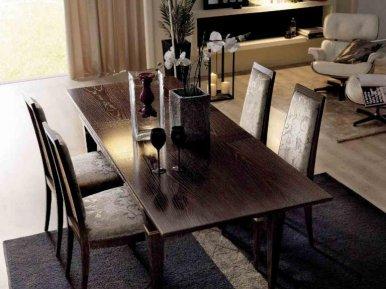 Casa Serena-2 Giorgiocasa Раскладной стол