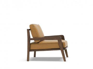 Olso-01 EGOITALIANO Кресло