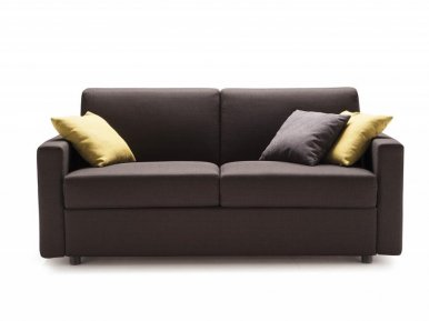 Jan Milano Bedding Раскладной диван