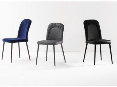 Benedetta BONALDO Металлический стул