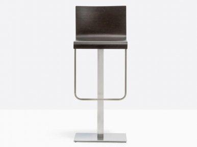 Kuadra 4429 PEDRALI Барный стул