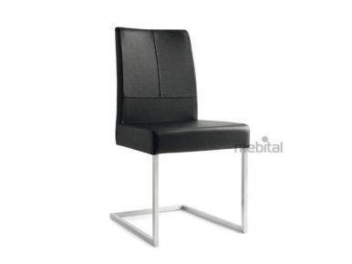 Berliner, CB/1449-LH Connubia Calligaris Металлический стул