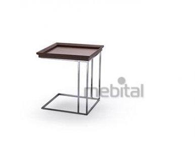Cucu Porada Журнальный столик