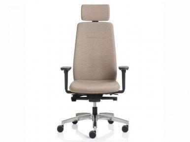 EM 60 FREZZA Офисное кресло