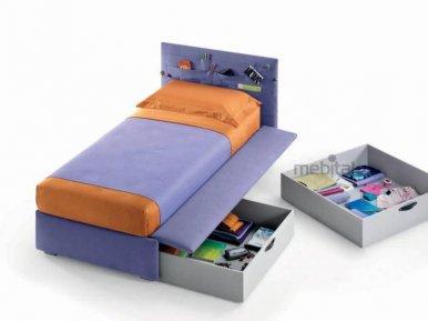 POCKET Samoa Мебель для школьников