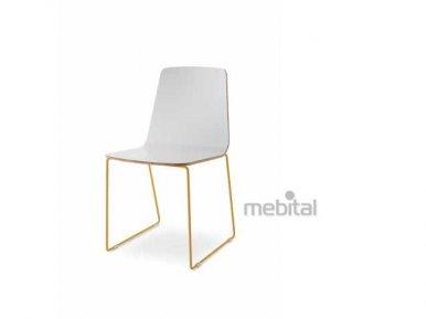 TAK Nidi Мебель для школьников