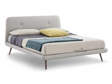 Circe Novamobili Кровать
