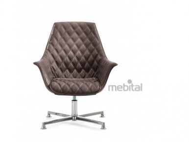 Kimera Kastel Офисное кресло