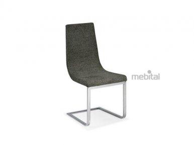 Cruiser, CB/1096 Connubia Calligaris Металлический стул