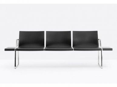 Plural P02023-2024-2026-2029 PEDRALI Офисное кресло