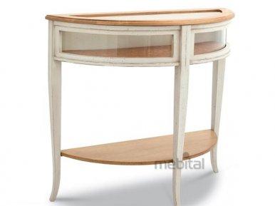 Aries T4263 Tonin Консольный столик