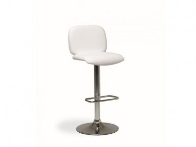 Samir SG150 gas FRIULSEDIE Барный стул