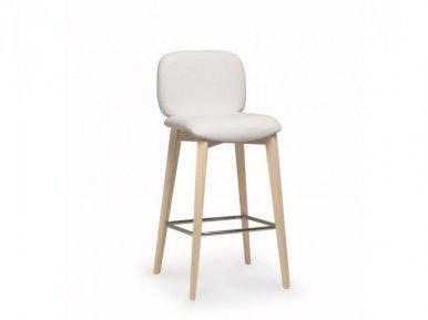 Samir SG150 FR FRIULSEDIE Барный стул