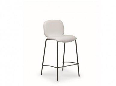 Samir SG150 MT FRIULSEDIE Барный стул