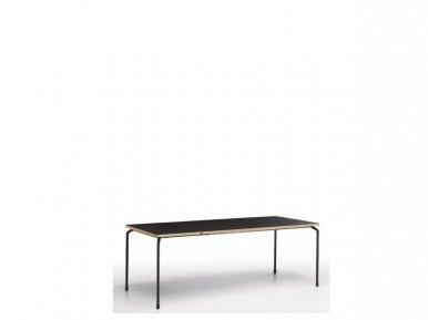 Master MIDJ Раскладной стол