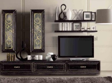 Casa Serena-9 Giorgiocasa ТВ-стойка