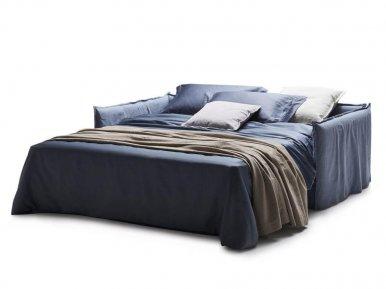 Clarke XL Milano Bedding Раскладной диван