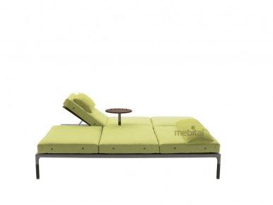 Springtime B&B Italia Мебель для улиц