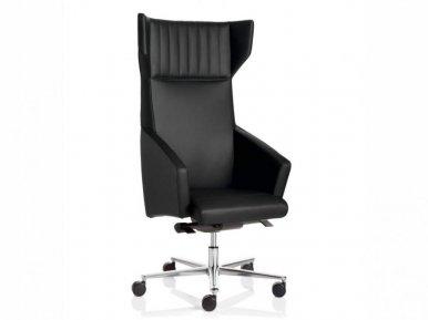 Business Class FREZZA Офисное кресло
