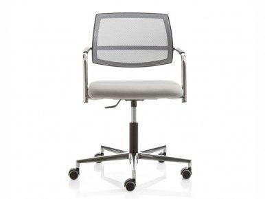 Wait FREZZA Офисное кресло