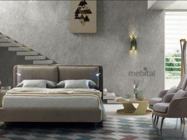 CORTINA LeComfort Мягкая кровать