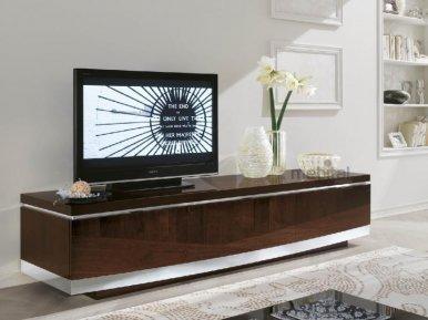 Garda ALF ТВ-стойка