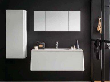 Campus COMP4 Birex Мебель для ванной
