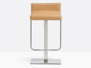 Kuadra 4427F PEDRALI Барный стул