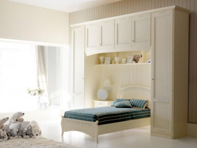 Delfino GRANDUCATO Мебель для школьников
