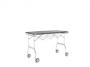 Battista KARTELL Сервировочный столик