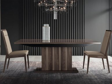 Matera ALF Раскладной стол