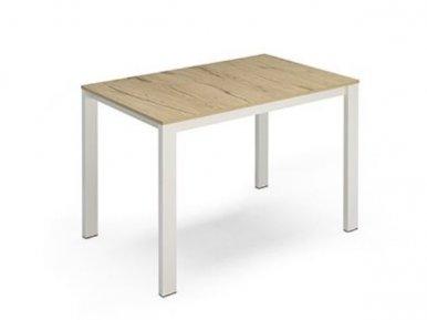 BARON COUNTER  CB4010-FRH 130 CONNUBIA Нераскладной стол