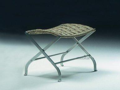 Carlotta 1997 Flexform  Кресло