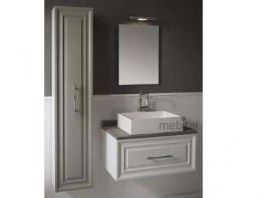 Autore 1 Gaia Mobili Мебель для ванной