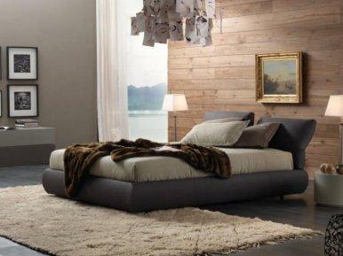 Maori SANGIACOMO Кровать