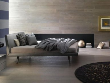 Febo 3.0 SANGIACOMO Мягкая кровать